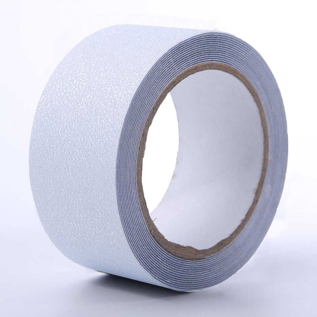 /product/eonbon-wholesale-pet-anti-slip-tape-for-stairs-10.html